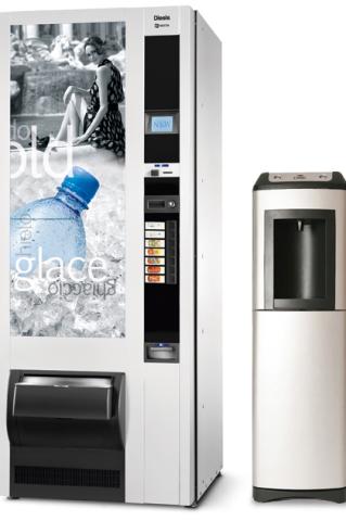 deux-distributeurs-automatiques